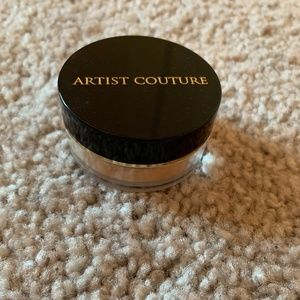 Artist Couture Diamond Glow Powder-Purple Dream